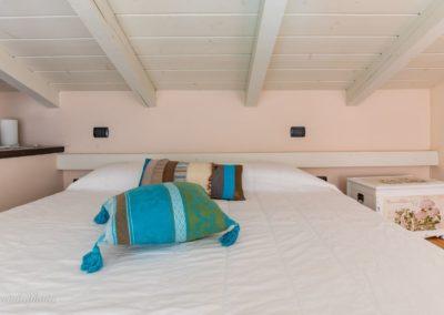 camere luna cottage lunigian (1)