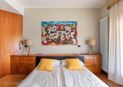 camere luna cottage lunigian (13)
