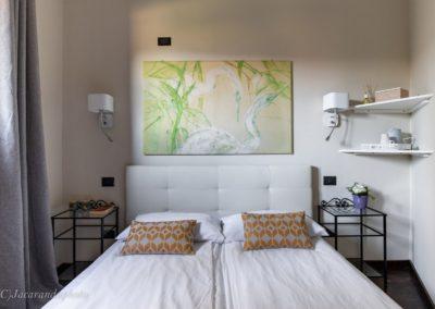 camere luna cottage lunigian (3)