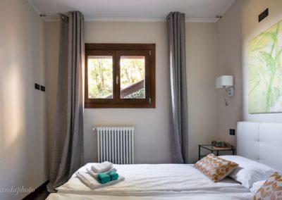 camere luna cottage lunigian (6)