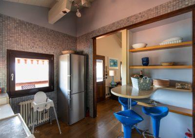 interni luna cottage (11)